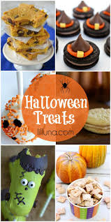 17 best images about holidays halloween u0026 fall wreaths on