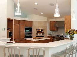 Fine Design Kitchens Kitchen U0026 Bath U2013 Fine Design Contracting Inc Minneapolis