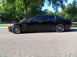 lexus is 250 lowered anyone using the fd lowering springs on the qp maserati forum