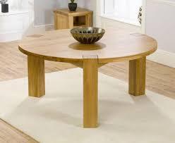 round oak kitchen table oak round dining table mesmerizing ideas jpg yoadvice com