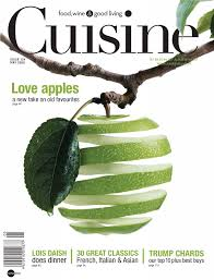 cuisine jama aine 422 best food magazine covers images on magazine covers