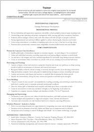 inside sales sample resume cover letter sales coach resume sales coach resume sample coach cover letter professional s associate objective resume sample job and nice for retail ssales coach resume