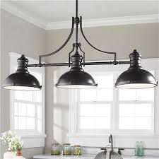 kitchen island chandelier 101 best kitchen island lighting images on kitchen