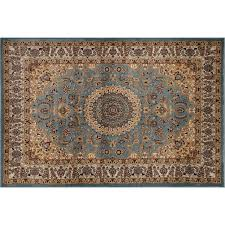 area rugs home decorators rugs home decorators collection latest home decorators rugs home