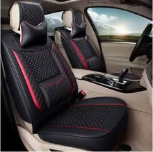 seat covers for cadillac srx popular cadillac seat covers buy cheap cadillac seat covers lots