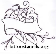 best 25 name tattoo designs ideas on pinterest forearm name