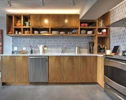 kitchen ideas houzz living room best 70 small kitchen ideas remodeling pictures houzz