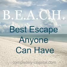 escape to a cape cod nantucket or martha u0027s vineyard beach
