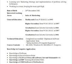 Template Student Resume Resume Templates For Students In University Sample Under