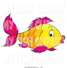 lips the fish clipart clipartxtras
