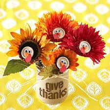 58 thanksgiving craft ideas feltmagnet