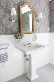 Decor And Floor by 977 Best Bathroom Decor And Design Ideas Images On Pinterest