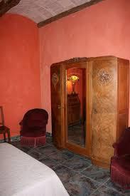 abat jour chambre b饕 lumiere chambre b饕 60 images lumiere chambre bebe design de