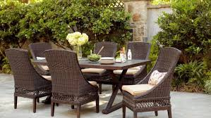 Retro Patio Furniture Sets Patio Retro Outdoor Furniture Outdoor Wood Patio Set Wicker And