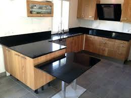 granit plan de travail cuisine prix plan de travail cuisine granit prix granit plan de travail cuisine