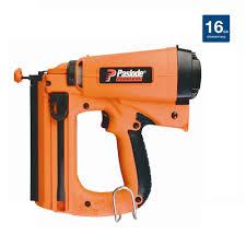 Paslode Roofing Nailer by Paslode Finishing Nailers Nail Guns U0026 Pneumatic Staple Guns