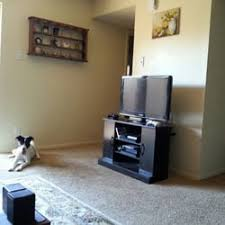One Bedroom Apartments In San Angelo Tx by Arroyo Square Apartments Apartments 2431 College Hills Blvd