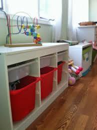 accessories beautiful kid bedroom decoration using white ikea kid