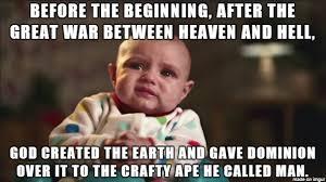 Baby Poop Meme - baby poop faces gif on imgur