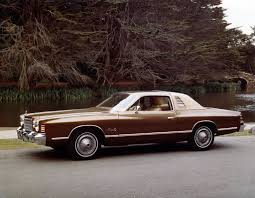 1980s dodge cars 10 chrysler mopar cars that been forgotten