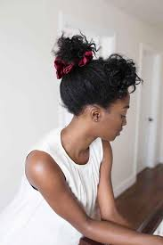 hair scrunchie satin scrunchie burgundy grace eleyae inc