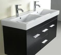 single sink vanity top 48 inch vanity with sink pdd test pro