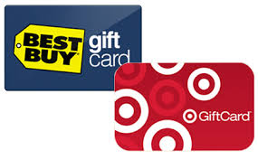 5 dollar gift cards free 5 50 gift card including target macy s best