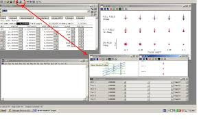 decentering tilt analysis in oslo atm optics and diy forum