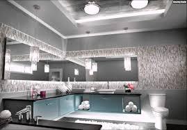 led spots badezimmer led strips badezimmer haus design ideen
