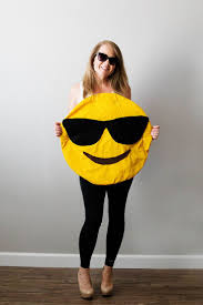 best 25 emoji costume ideas on pinterest emoji halloween