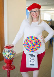 pregnancy costume 26 best maternity costumes