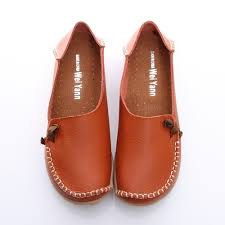 women s casual shoes 48 best comfy shoes images on comfy shoes shoes and
