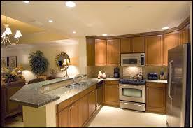free home interior design catalog bedroom design catalog arafen
