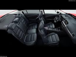 Mazda 6 Rating 2017 Mazda 6 U2014 Nimble And Curvaceous U2013 Montrose Auto Group U2013 Medium