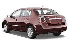 nissan sentra fuel tank capacity 2012 nissan sentra reviews and rating motor trend