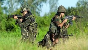 list of assam rifles welcome to assam rifles