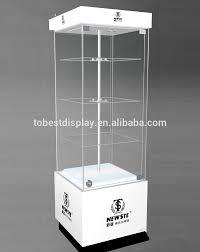 Acrylic Display Cabinet Watch Display Cabinet 37 With Watch Display Cabinet Edgarpoe Net