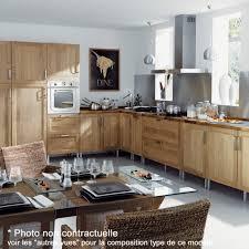 la cuisine fran軋ise meubles modele cuisine leroy merlin great fabulous meuble de nos type