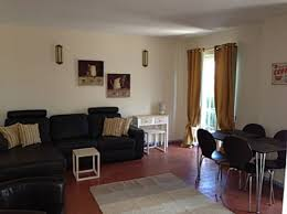 old village 2 bed apartment vilamoura algarve portugal vilamoura