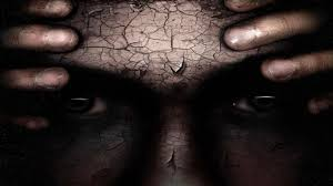 hd scary wallpapers group 64