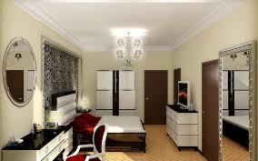 home interior wallpapers u2013 wallpapersafari home interior design