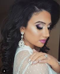 makeup courses in nj artist makeup academy ama beauty health hoboken nj