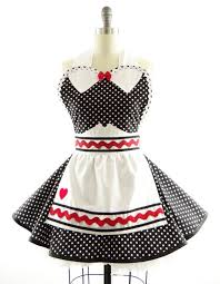 Love Lucy Halloween Costume 431 Love Lucy Collectibles Images Love