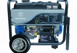 earthquake generator review the earthquake ig800w portable inverter generator my gen set