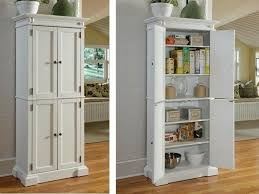 real wood kitchen pantry cabinet 72 kitchen pantry storage cabinet cupboard bath organizer solid wood white