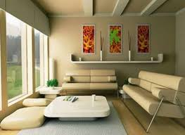 living room ideas small space lovable living room ideas for small space top interior design