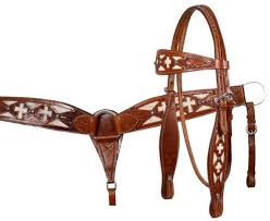 Cowhide Prices Top Quality Saddles Affordable Prices Free Shipping U2013 Tagged
