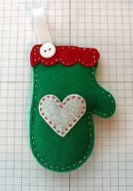 jse2cudcyru ideed käsitöös felting ornament and