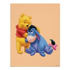 175 winnie pooh images pooh bear disney