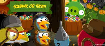 angry birds pumpkin carving templates costumes